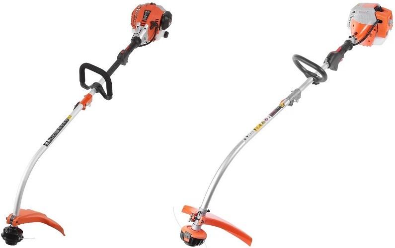 Мотокоса Hammer Flex MTK 25