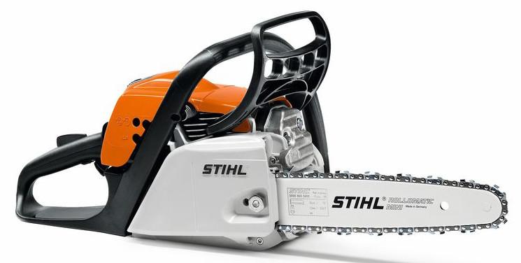 Stihl-MS-181