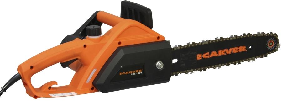 Электропила CARVER-RSЕ-1500