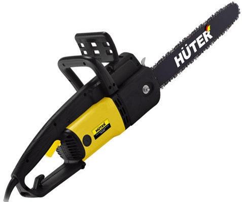 Электропила Huter ELS 2000
