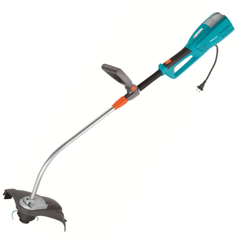 Электрический триммер Gardena ProCut 800