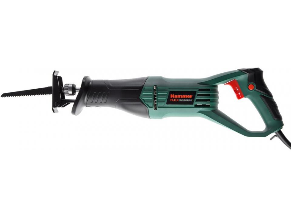 Hammer LZK800B