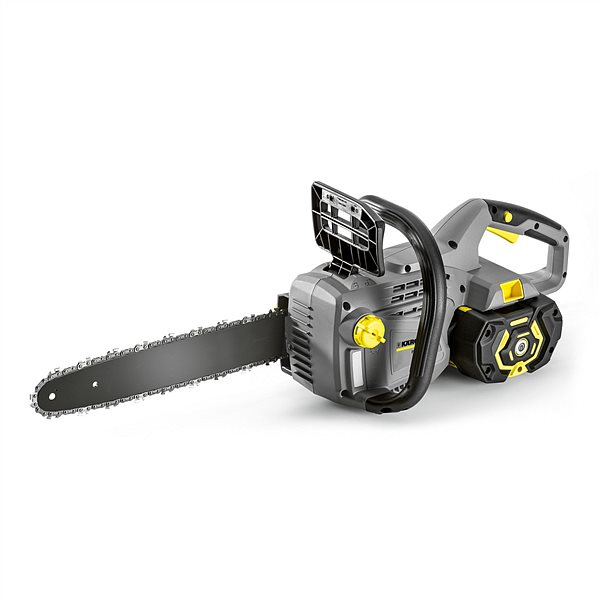 Karcher-CS-330-Bp