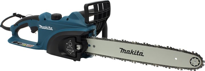 Цепная электропила Makita UC4020A