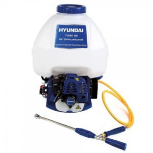 Опрыскиватель Hyundai