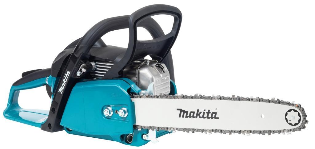 Бензопила Мakita-ea3202s40b