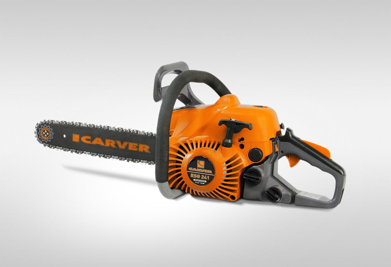 carver-rsg-241