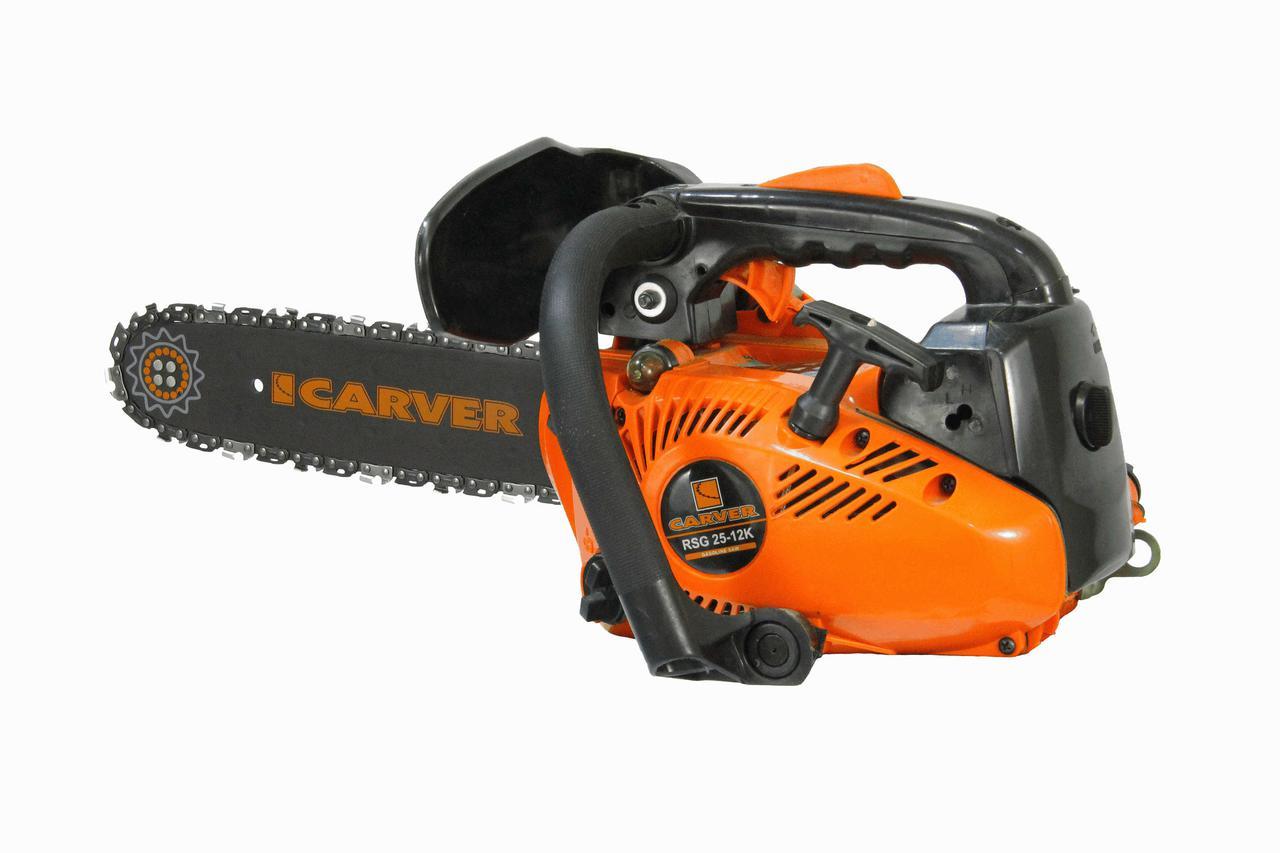 carver-rsg-25-12