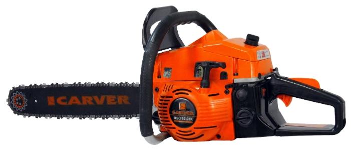 carver-rsg-25-20