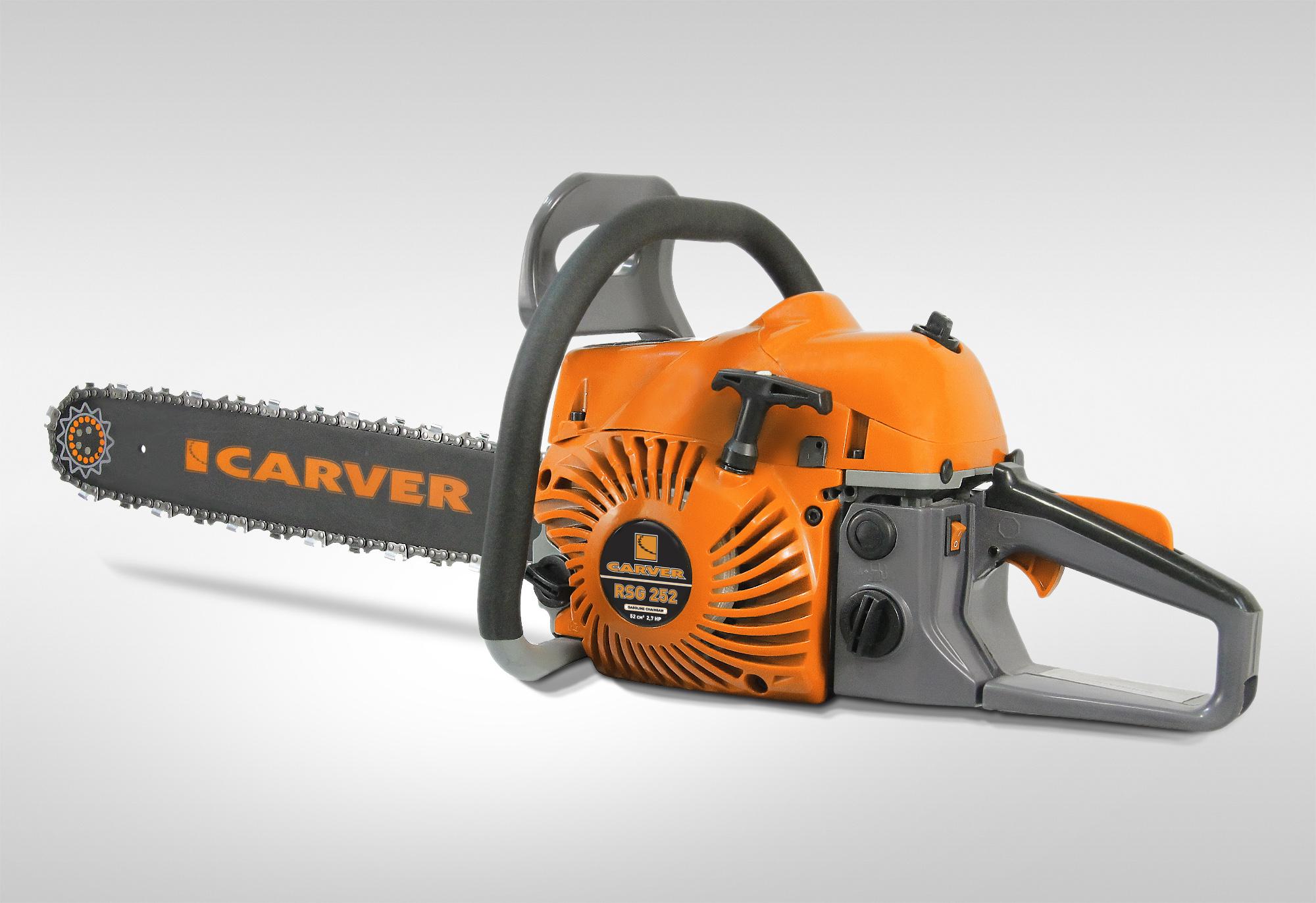 carver-rsg-252