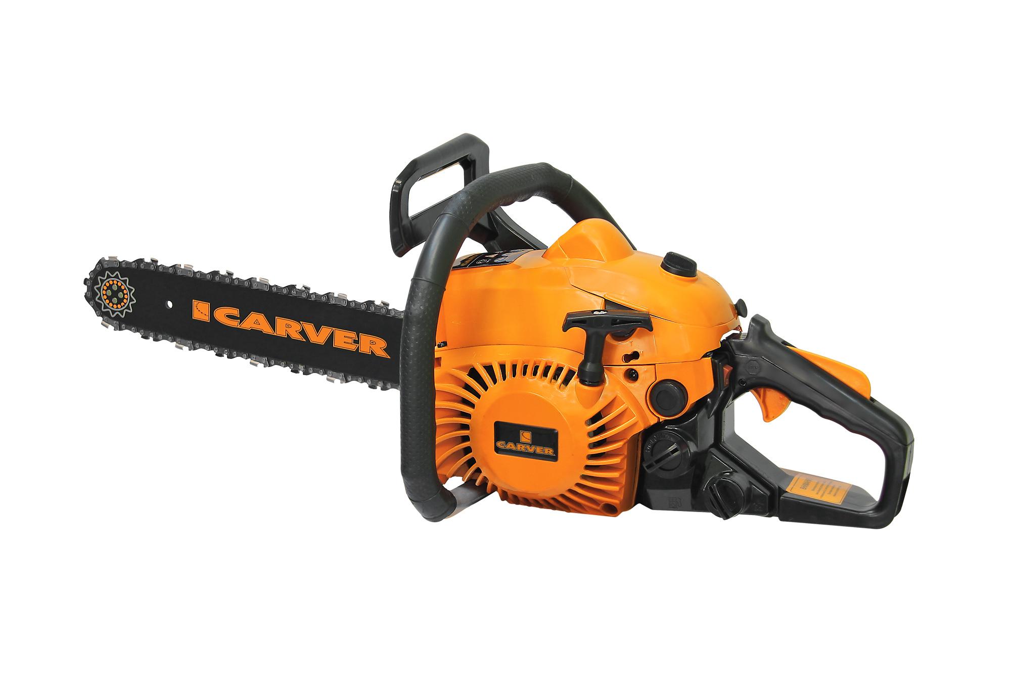 carver-rsg-38-16