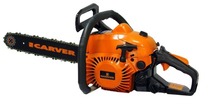 carver-rsg-41-16