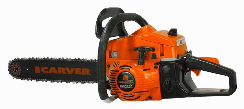 carver-rsg-62-20