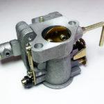 Бензопила Урал — технические характеристики моделей, ремонт