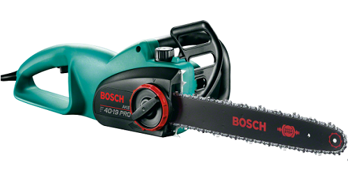 Элеткропила Bosch AKE 40-19 Pro