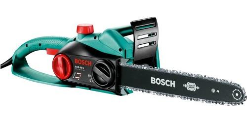 Элеткропила Bosch AKE 40 S