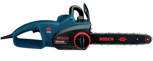 Элеткропила Bosch GKE 35 BCE