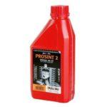 Масло Oleo-Mac Prosint 2T