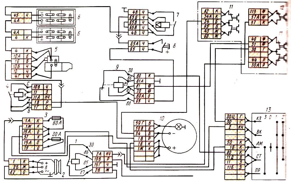 Elektroshema-Kamaz-53501.jpg