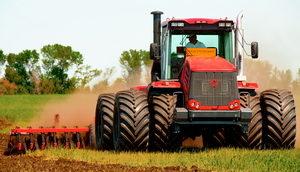Трактор «Кировец» К-7М: технические характеристики, особенности